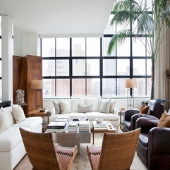 Best Inspirations : Juniper And York NY Home Chelsea Loft - Karbonix