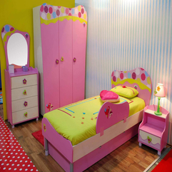 Best Inspirations : Kids Bedroom Lovely Bedroom Design Ideas For Your Lovely Kids - Karbonix