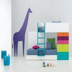 Kids Bedroom Photos Of Stylish Funny Children Bedroom Design - Karbonix
