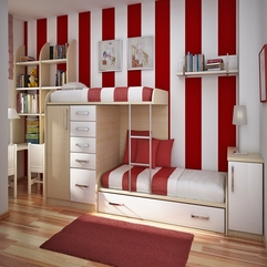 Kids Room Fresh Neutral - Karbonix