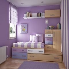Kids Room Ideas Inspiring Design - Karbonix