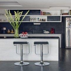 Kitchen Bar Stool Tables Wonderful Elegant - Karbonix