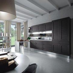 Kitchen Blacksplash Ideas Image Dreams - Karbonix