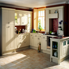 Kitchen Cabinets Hardware Layout Classic - Karbonix