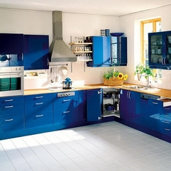 Kitchen Cool Colors To Paint Your Room Best Blue - Karbonix