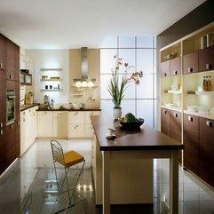 Kitchen Decor Nice Design - Karbonix