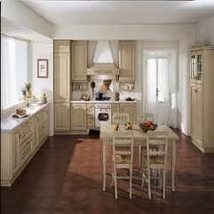 Kitchen Design With Two Cabinets Cozy - Karbonix