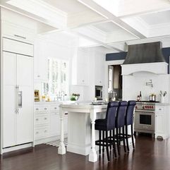 Kitchen Walls With Wood Seat Color - Karbonix