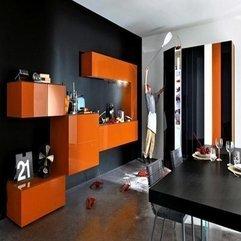 Kitchens Design Awesome Italian - Karbonix