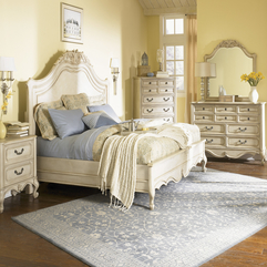 La Salle Bedroom Design Omsync - Karbonix