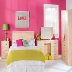 Lamps And Bedrooms Colorful Interior Designs Resourcedir - Karbonix