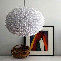 Lamps Awesome Hanging - Karbonix
