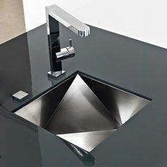 Layout Kitchen Design Corridor Style Kitchen Layout Precious Kitchen - Karbonix