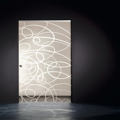 Best Inspirations : Layout Of Closet Doors - Karbonix