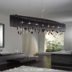 Lighting Pretty Pendant - Karbonix