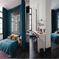 Live Here Eat That Gorgeous Paris Apartment This Little Street Png - Karbonix