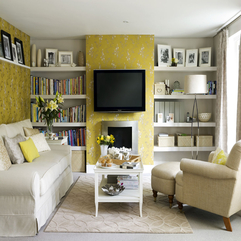Living Room Ideas Fabulously Simple - Karbonix