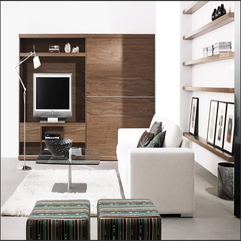 Living Room Inspirational Spacious - Karbonix