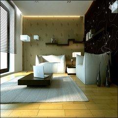 Living Room Interior Design Ideas Cozy - Karbonix