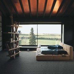 Loft Design 2013 Artistic Ideas - Karbonix