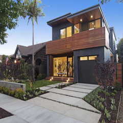 Los Angeles Home Staging Cal Green Luxury Home Staging In Mar - Karbonix