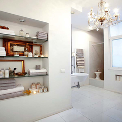 Lovely Deluxe Bathroom Design Ideas Trend Decoration - Karbonix