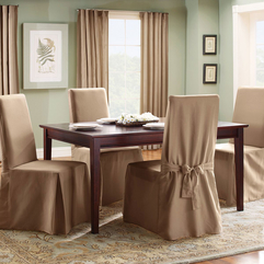 Lovely Idea For Elegant Dining Room Design With Carpet Awesome - Karbonix
