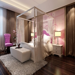 Luxurious Bedroom Design Ideas With Inspiring Decor Fresh Home - Karbonix