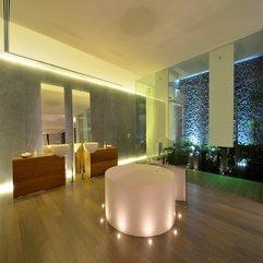 Luxurious JRB House By Reims Architecture 10 - Karbonix