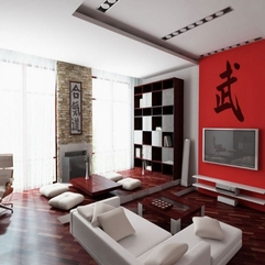 Luxurious Modern Chinese Style Home Interior Design With Soft - Karbonix