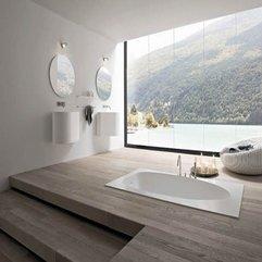 Luxury Bathroom Design Bedroom Kitchen - Karbonix