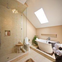 Luxury Glass Sauna Luxury Bathroom Decor 3326 Modern Home Designs - Karbonix