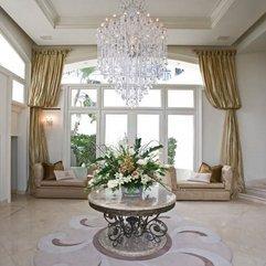 Luxury Home Interior Design Ideas Looks Elegant - Karbonix