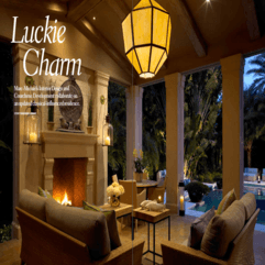 Luxury Home Quarterly Png - Karbonix