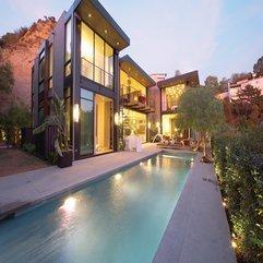 Luxury Homes Inside Design Shiny Interior - Karbonix