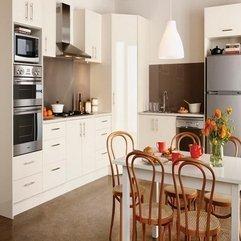 Luxury Kitchen Online Build A - Karbonix