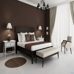 Best Inspirations : Luxury Tone For Cute Brown Natural Bedroom Style Plan Styles With - Karbonix