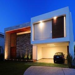 Luxury Villa For Sale In San Diego Contemporary Amp Modern Furniture - Karbonix