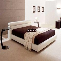 Magnificent Bedroom Modern Design Admirable Bedroom Interior - Karbonix