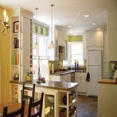 Make Over Monday Kitchen Phase Two Balancing Home - Karbonix