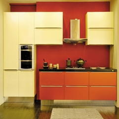 Makeover Modern Small Kitchen Remodeling Ideas Kitchen Unique Kitchen - Karbonix