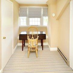 Marble Floor Family Rooms Brilliant Design - Karbonix