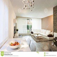 Marvelous Interior Beautiful Apartment Luxurious Living Room - Karbonix