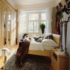 Media Console In Bedroom Purple Bedroom Interior Deep Pink And - Karbonix