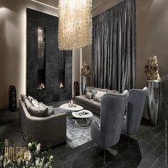 Meet Kolenik Meet Eco Chic Meet Luxury Interior Design - Karbonix