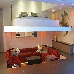 Micro Apartment Trend Business Insider - Karbonix