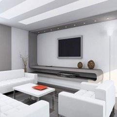 Minimalist Bedroom Design Trend Decoration Part 8 - Karbonix