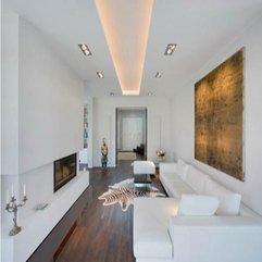 Minimalist Home Interior Plans For Living Room Minimalist - Karbonix
