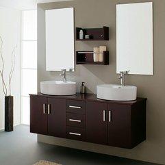 Minimalist Luxury Bathroom Design Pic 3 Homedesigngarden Com - Karbonix