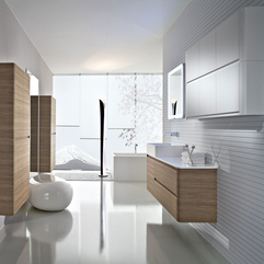 Mirror Medicine Cabinets Contemporary Bathroom Ideas Nice Luxury - Karbonix